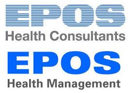 EPOS- Health Consultants GmbH