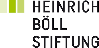 Heinrich Böll Stiftung