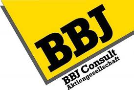 BBJ Consult AG