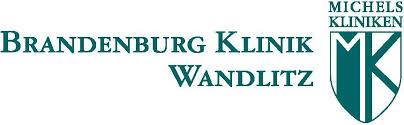Brandenburg Klinik Bernau Waldfrieden GmbH BKB & Co.