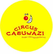 Cabuwazi Zirkus