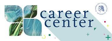 Career Center der Humboldt Universität