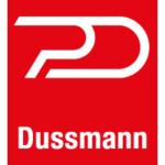 Dussman Service Deutschland