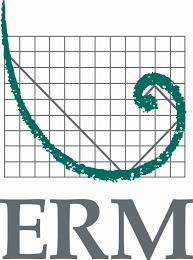 Environmental Resources Management Ltd.