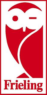Frieling & Huffmann GmbH