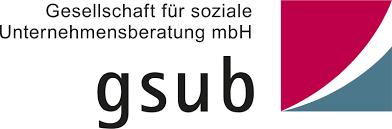 Gesellschaft für Soziale Unternehmensberatung GmbH
