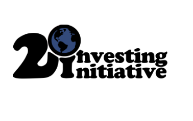 2 degrees investing initiative