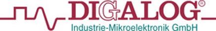 Digalog Industrie-Mikroelektronik GmbH